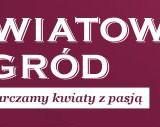 Kwiatowy_ogrod_logo