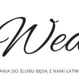 Blog ślubny www.letswedding.pl - Zdjęcie 1